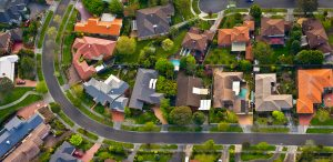Vacant Residential Land Tax
