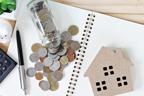 Risks and Advantages of buying Off The Plan