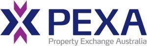 PEXA Conveyance